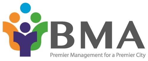 BMAlogolarge
